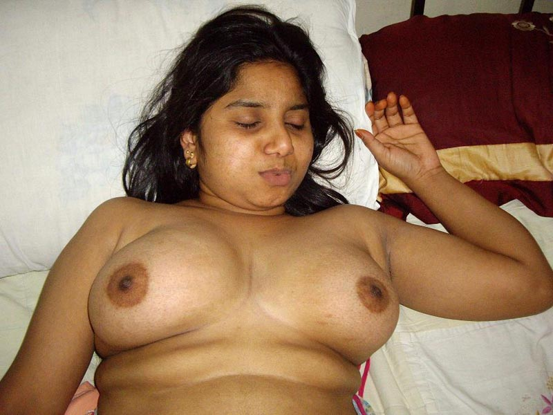 Indian Spy Videos - Voyeur Indian Sex from the Land of ...